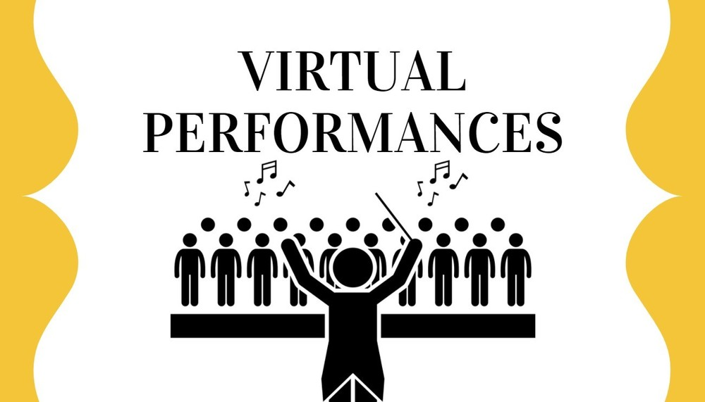 Virtual Performance